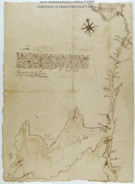 1720 Map of Brunswick.JPG