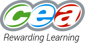 CEA logo.png