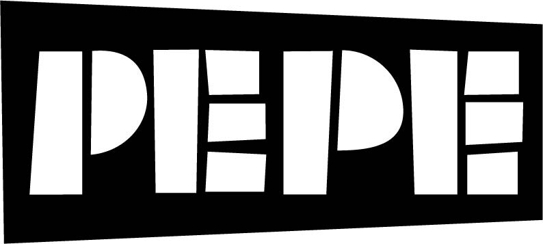 Pepe_Logo_Black.jpg