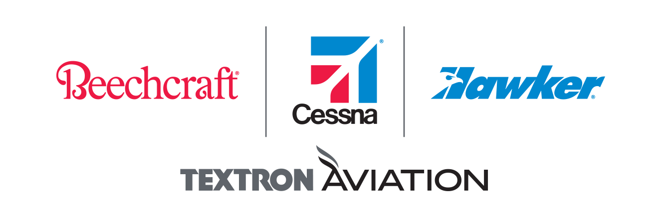 textron-color.png