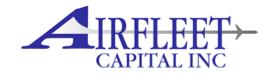 Airfleet Capital.png