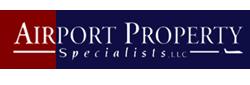 AirportProperty_logo_250.png