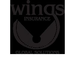 Wings_logo_250.png