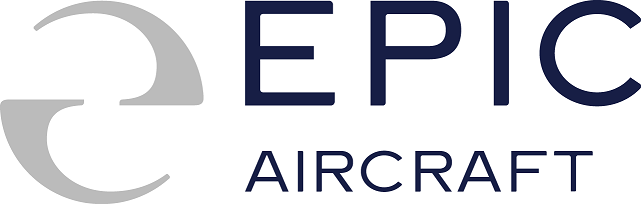 Epic_Horizontal_Aircraft_COLOR.png