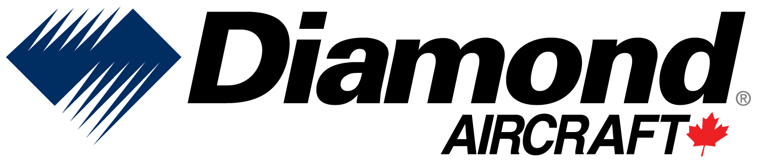 diamond-aircraft-logo .png