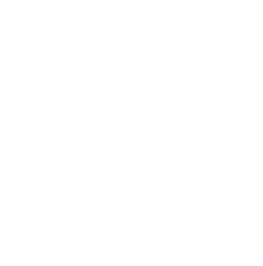 husky_wht.png
