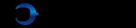 Best-Tugs-Logo.png
