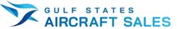 Gulf States Aircraft Sales Logo.jpg