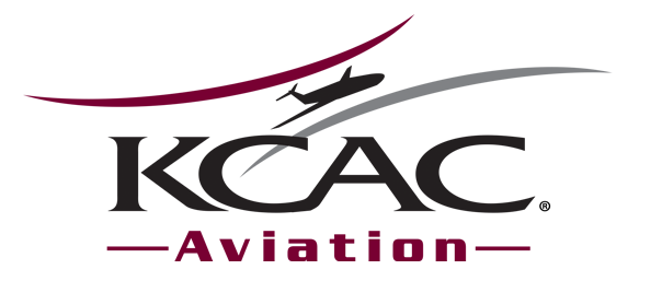 KCAC.png