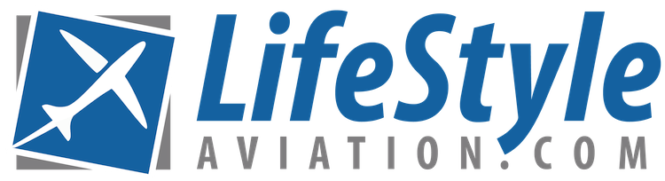 LifeStyle Aviation Web Logo With Text-01 small.png