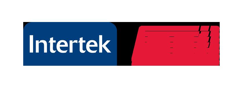 Intertek-PSI