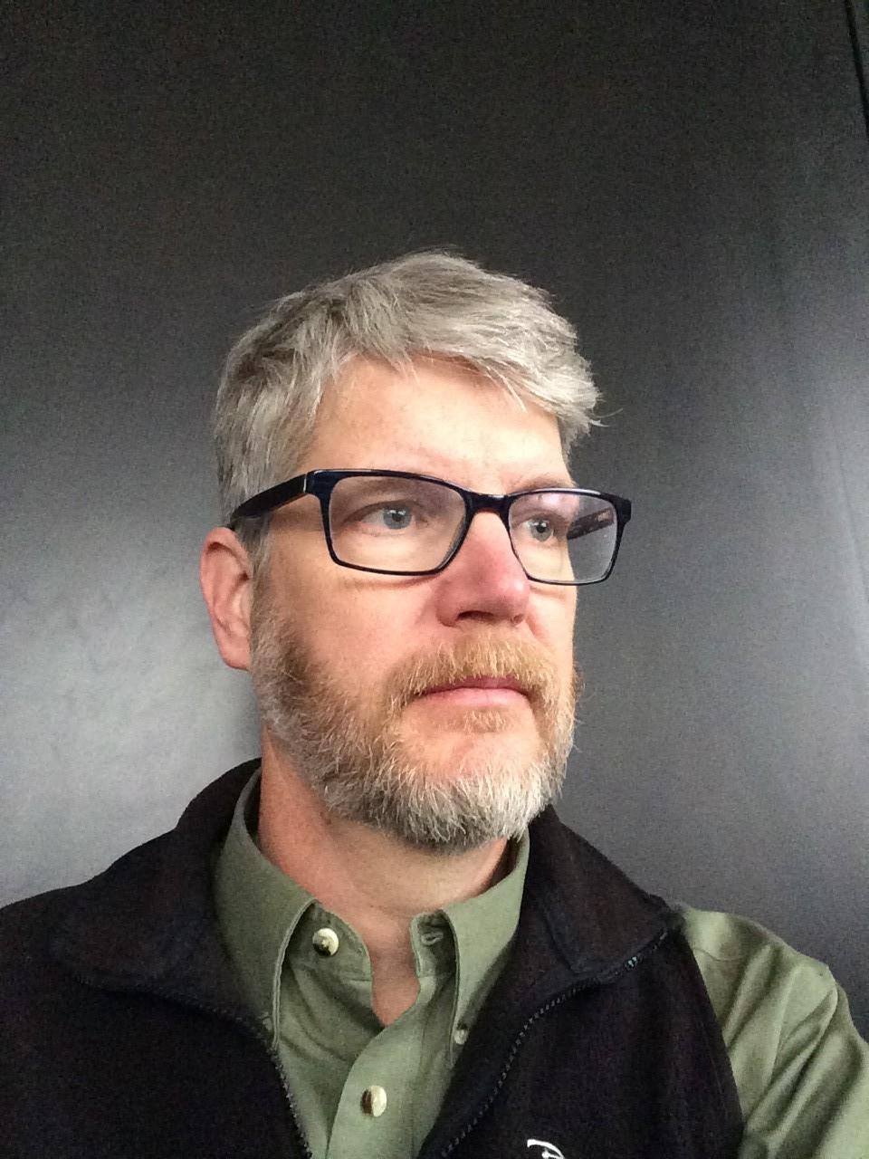 Speaker Pic Matt Hollon.jpg