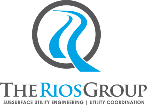 Rios Group Logo.png