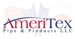 AmeriTex Logo.jpg