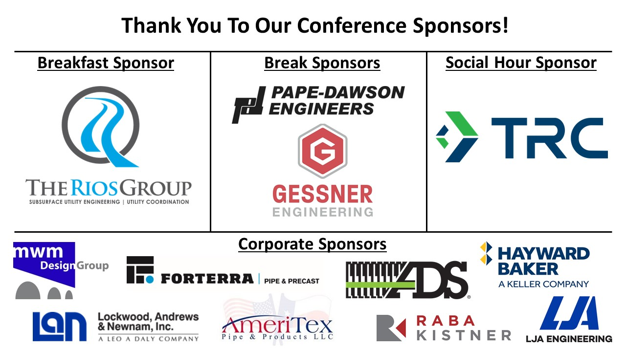 Cont Ed Conference Sponsors.jpg