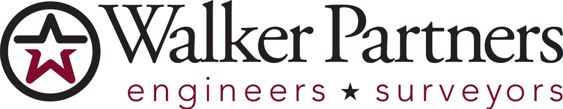 Walker Partners Logo.jpg