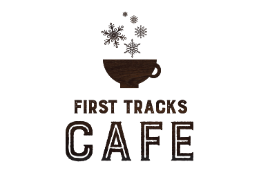 First Tracks Cafe
