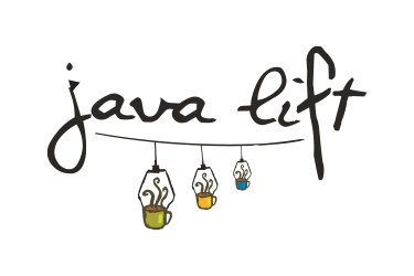 Java Lift Patisserie