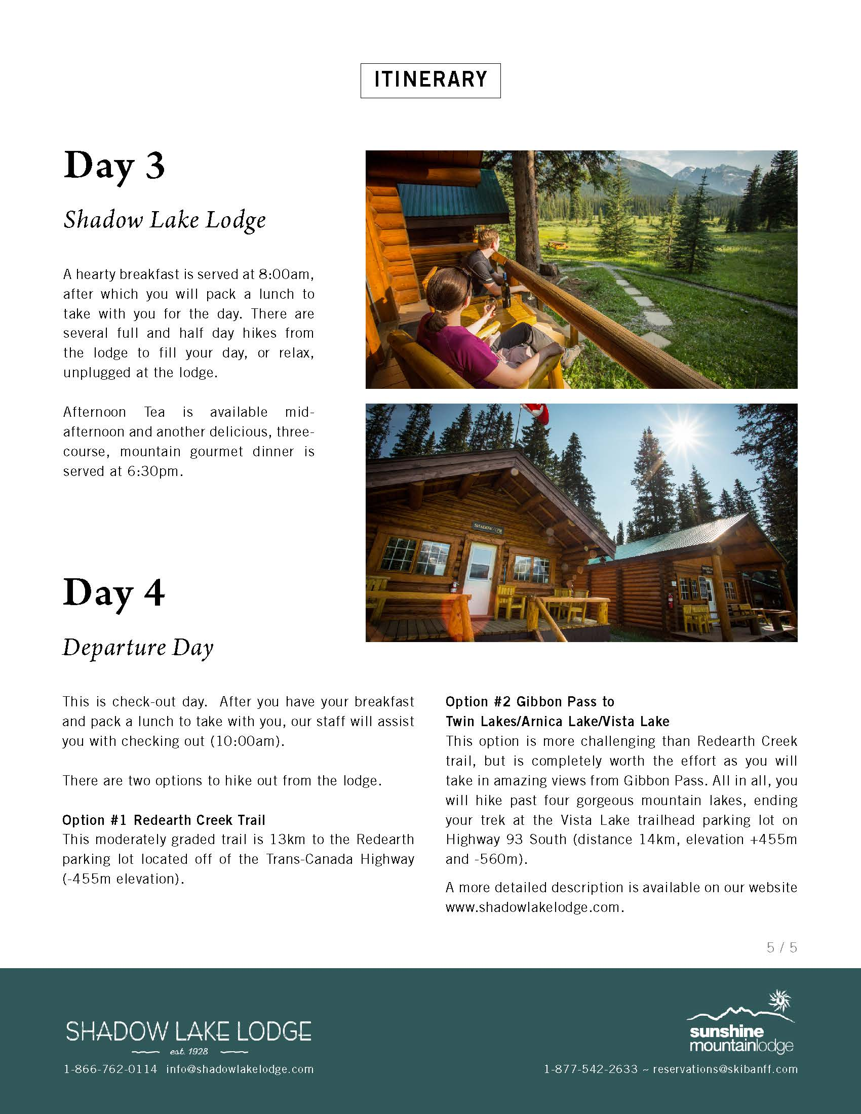 Hut to Hut Itinerary_Page_5.jpg