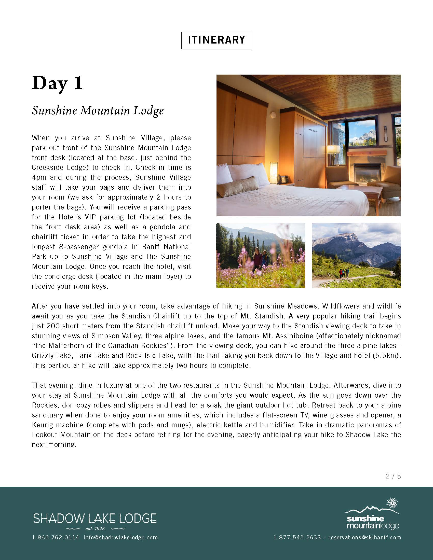 Hut to Hut Itinerary_Page_2.jpg