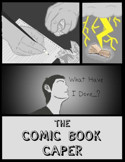 ComicBookCaper.png