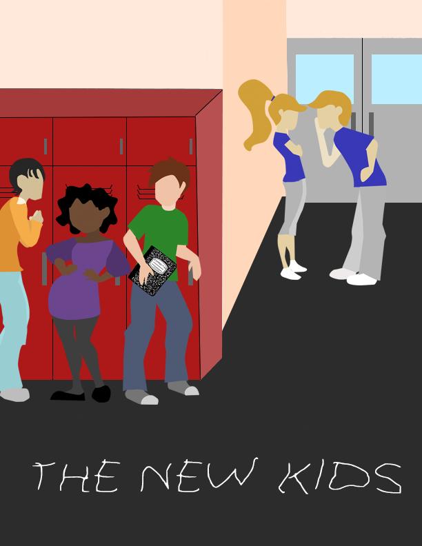 The New Kids Cover.jpg