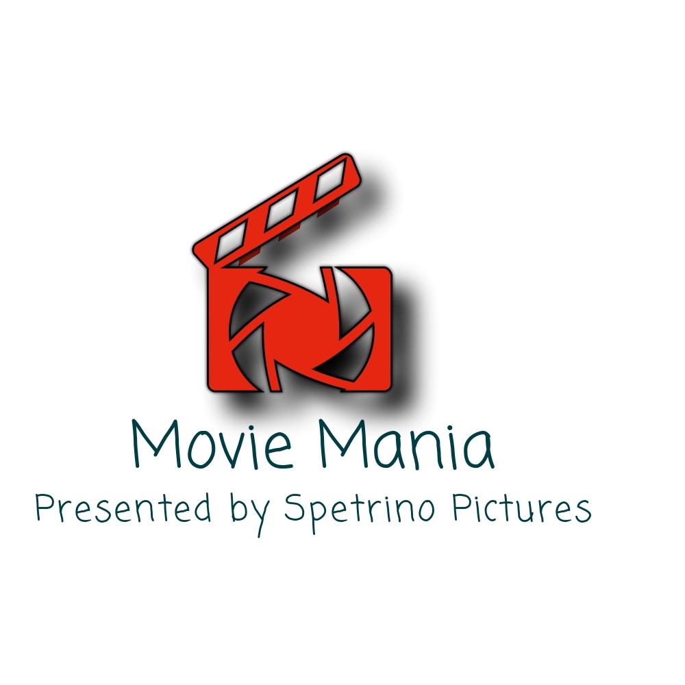 Movie Mania Logo.jpg