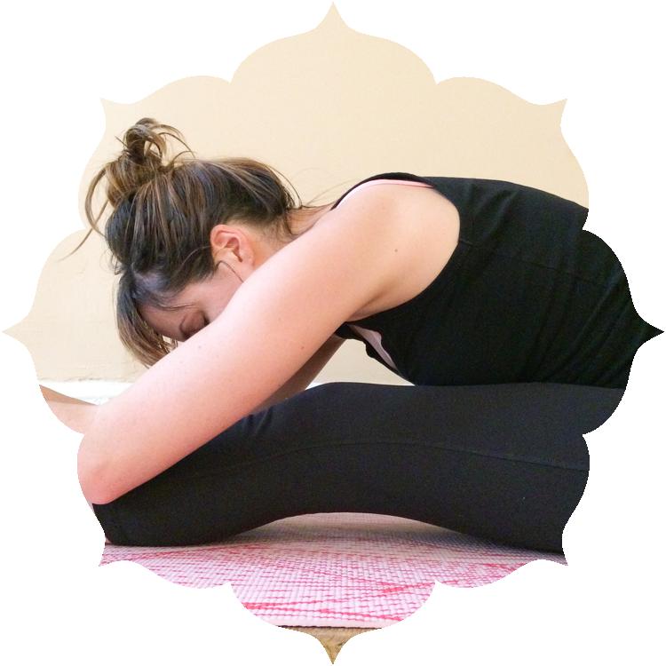 Yoga Nut Benefits of Yoga