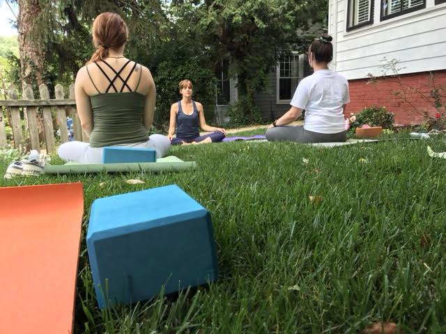 Yoga_Nut_Backyard_1.jpg