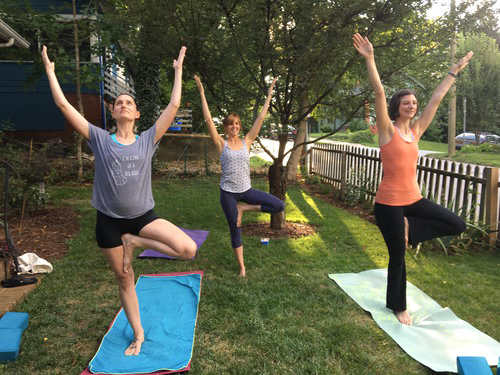 Yoga_Nut_Backyard_2.jpg