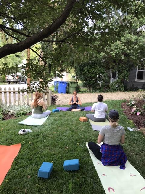 Yoga_Nut_Backyard_3.jpg