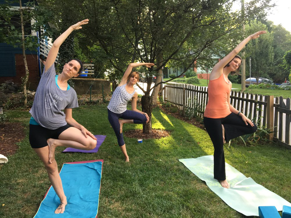 Yoga_Nut_Backyard_4.jpg