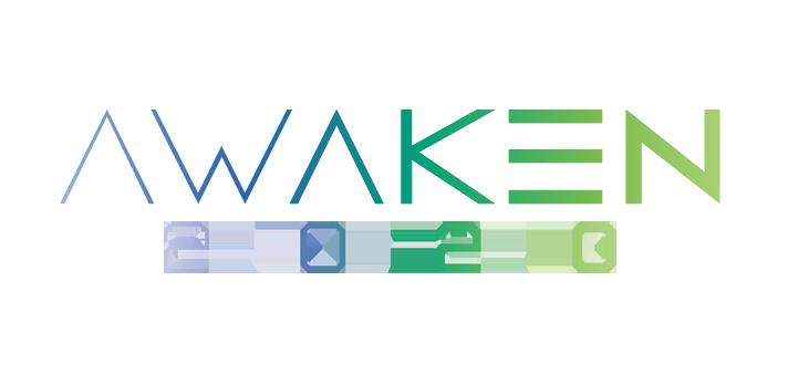 Awaken2020logotransparent.png