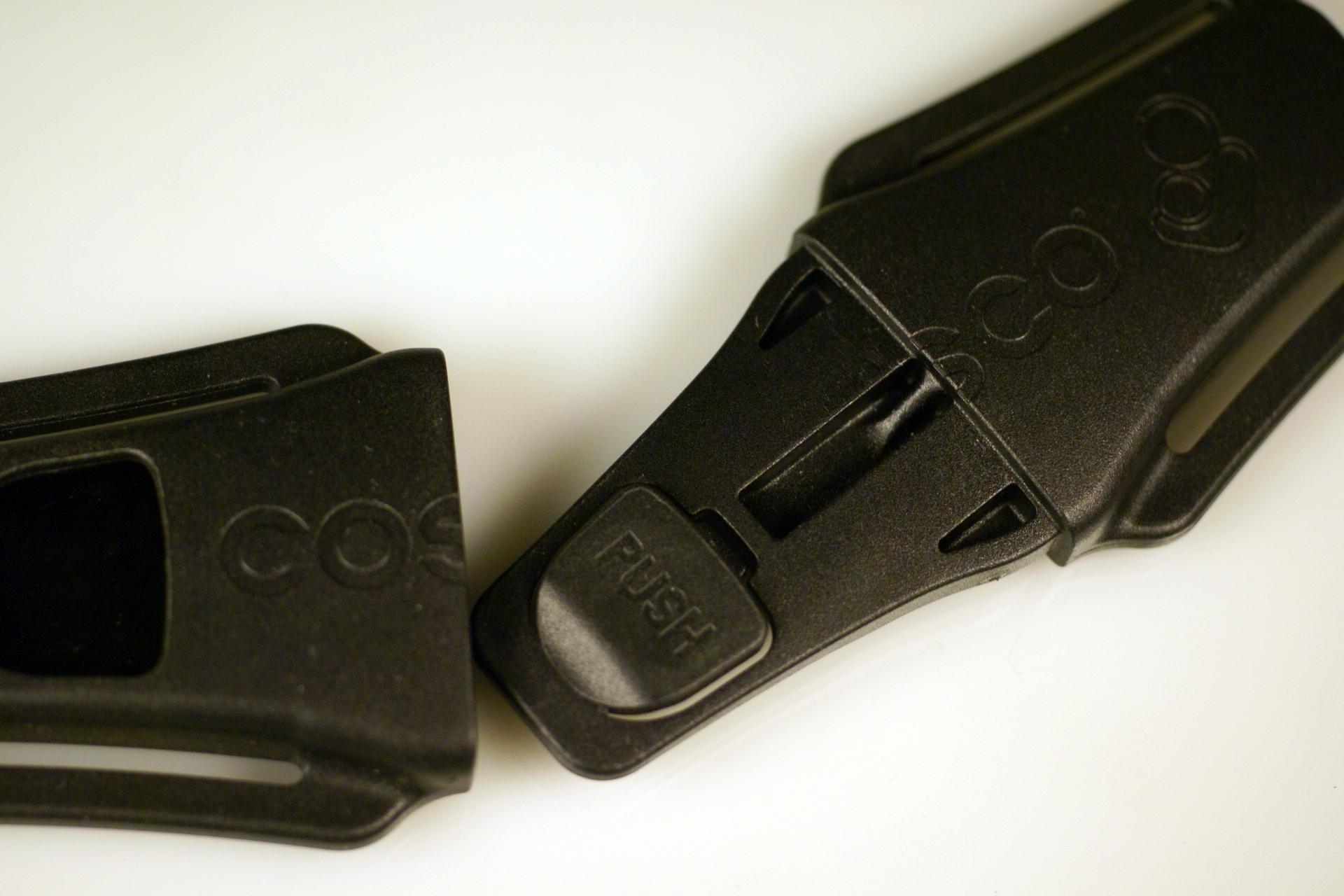 Cosco Harness Clip.jpg