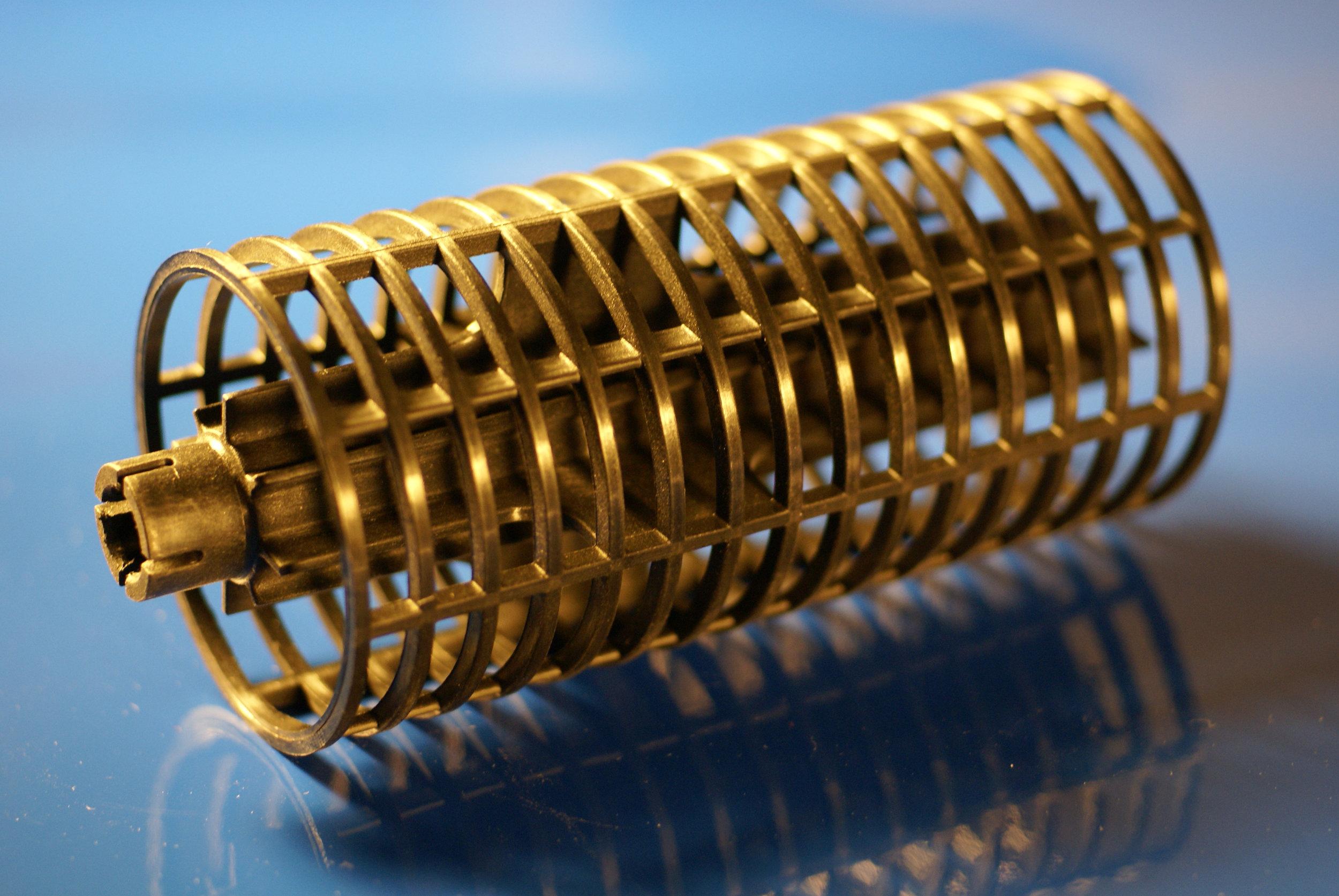 Cummins Filter Cage 2.jpg