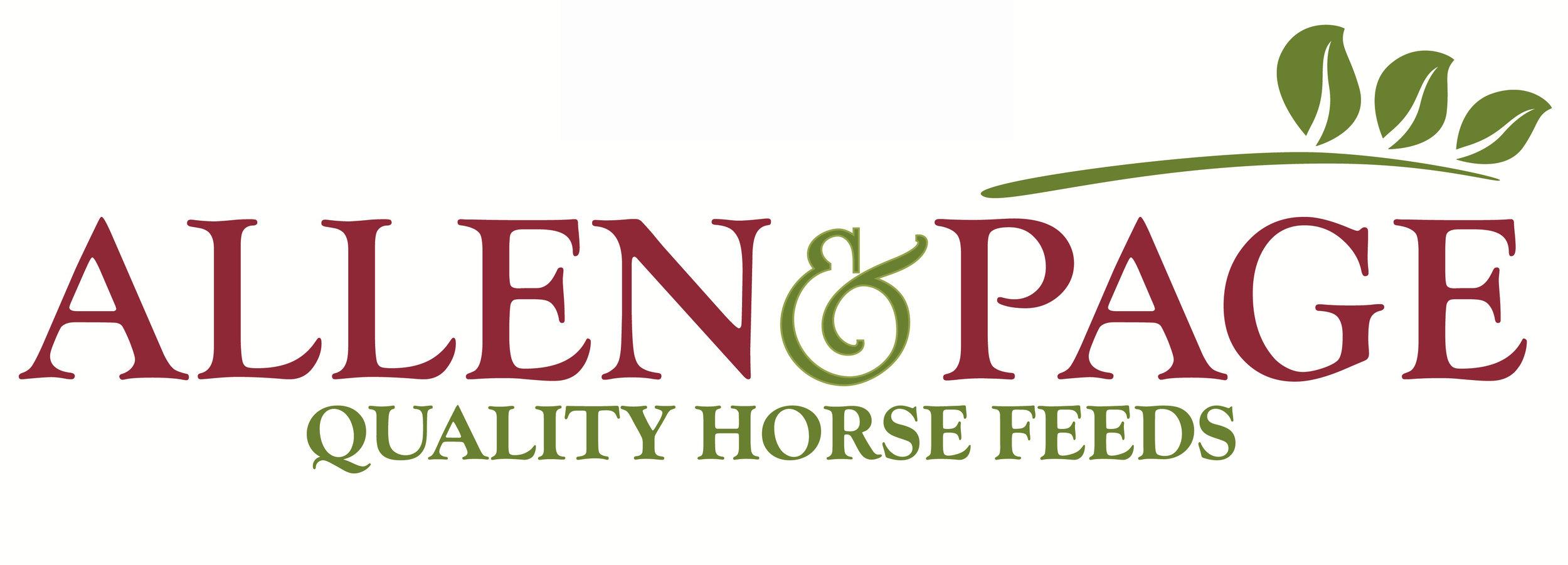 Allen & Page High Res Logo.jpg