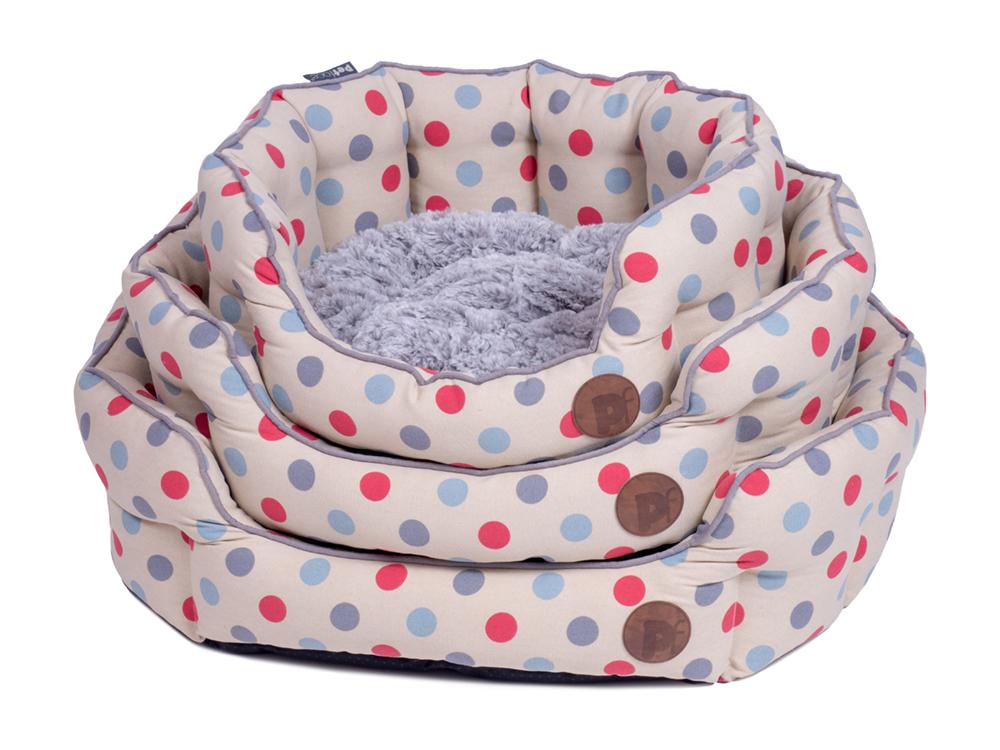 petface bed.jpg