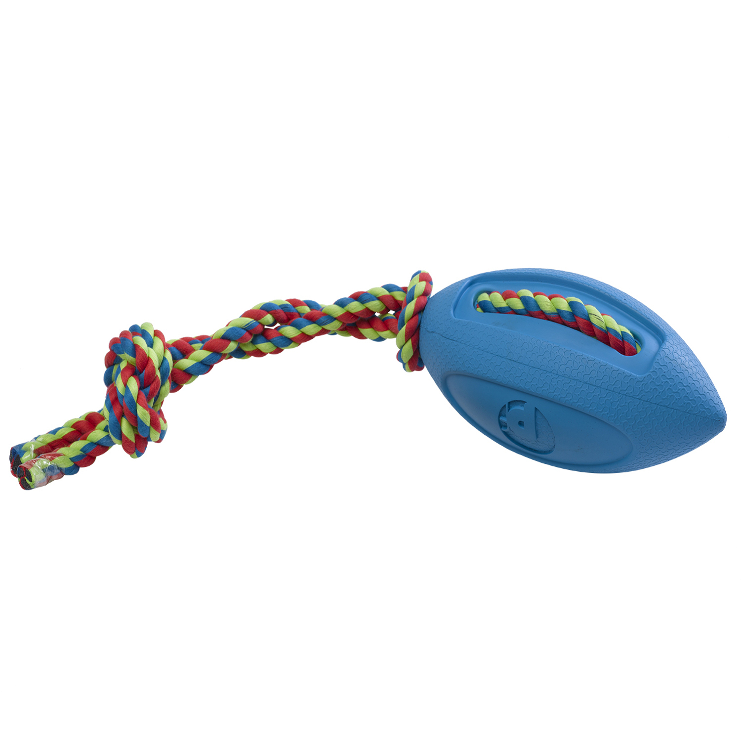petface-toyz-rugby-tugger-tug-rope-floating-water-land-toy-blue-large.jpg