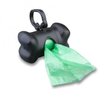 Poop Bags.JPG