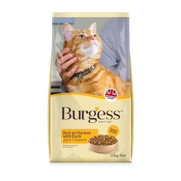 burgess cat food.jpg