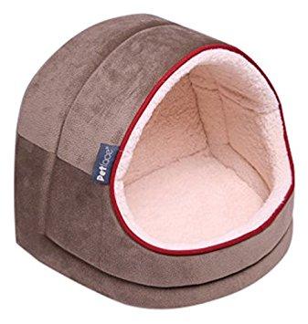 petface cat bed.jpg