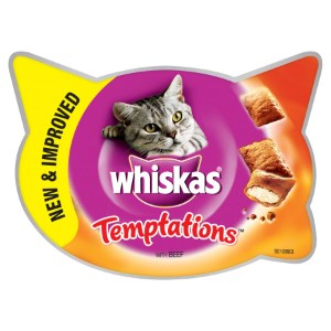whiska cat treat.jpg