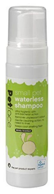 petface shampoo.JPG