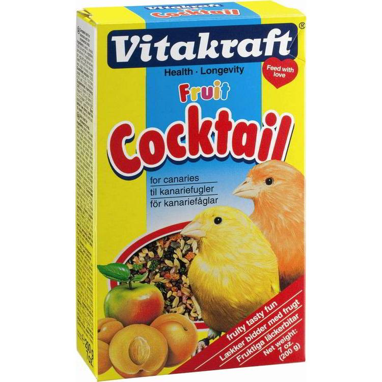 vitakraft bird.jpg