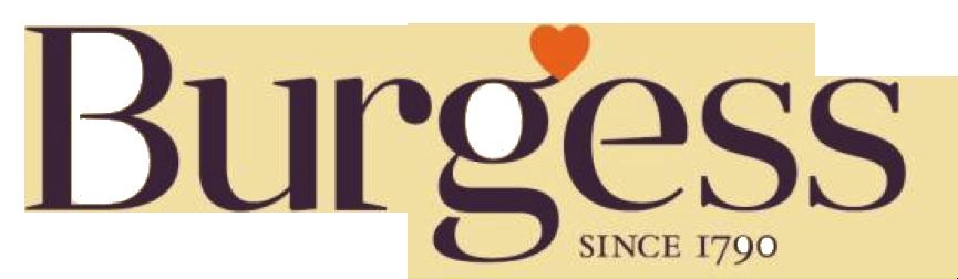 burgess logo.png