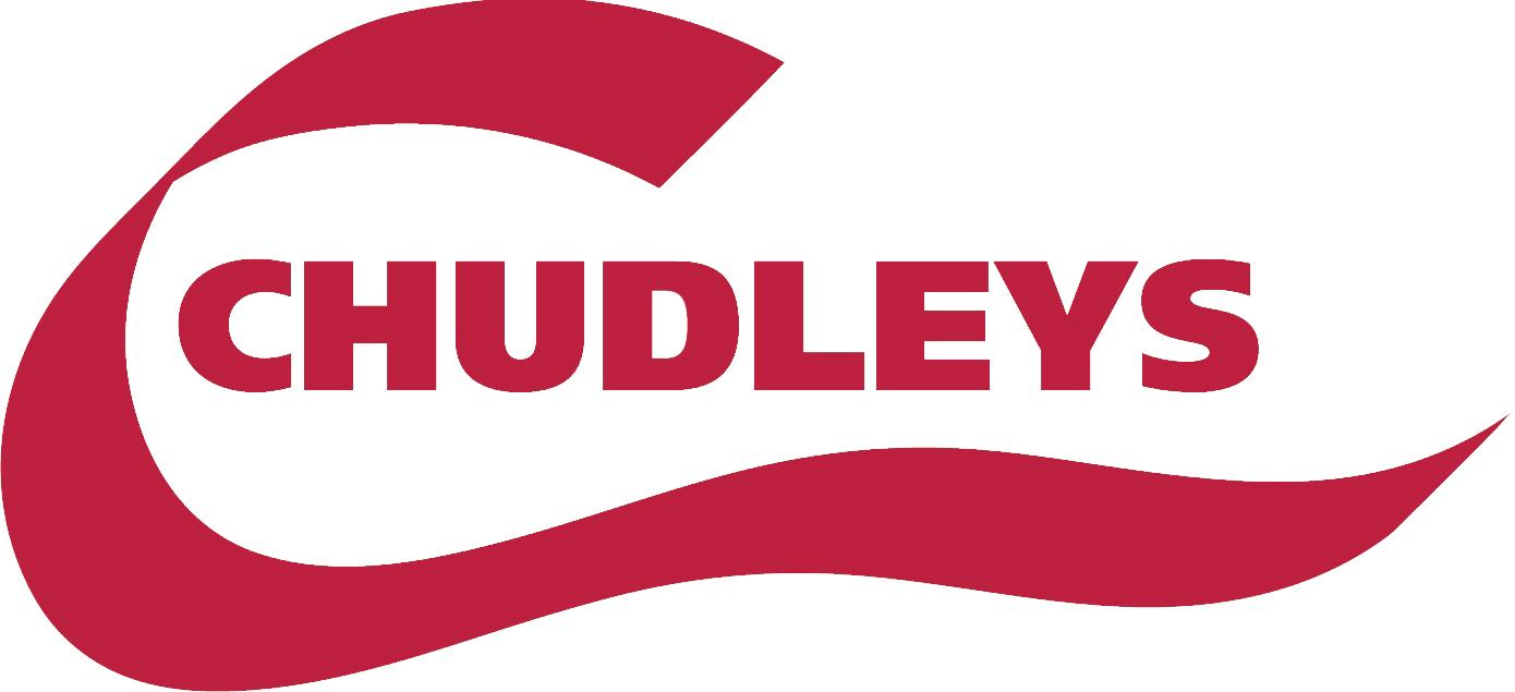 chudleys logo.jpg