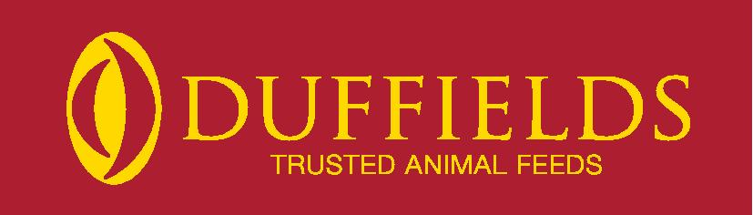 duffield logo.jpg