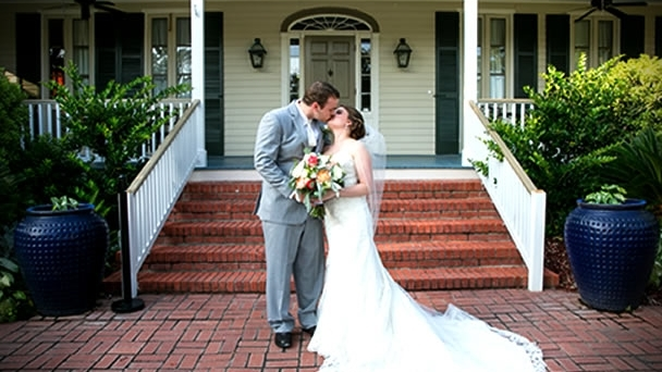 plantation-home-wedding.jpg