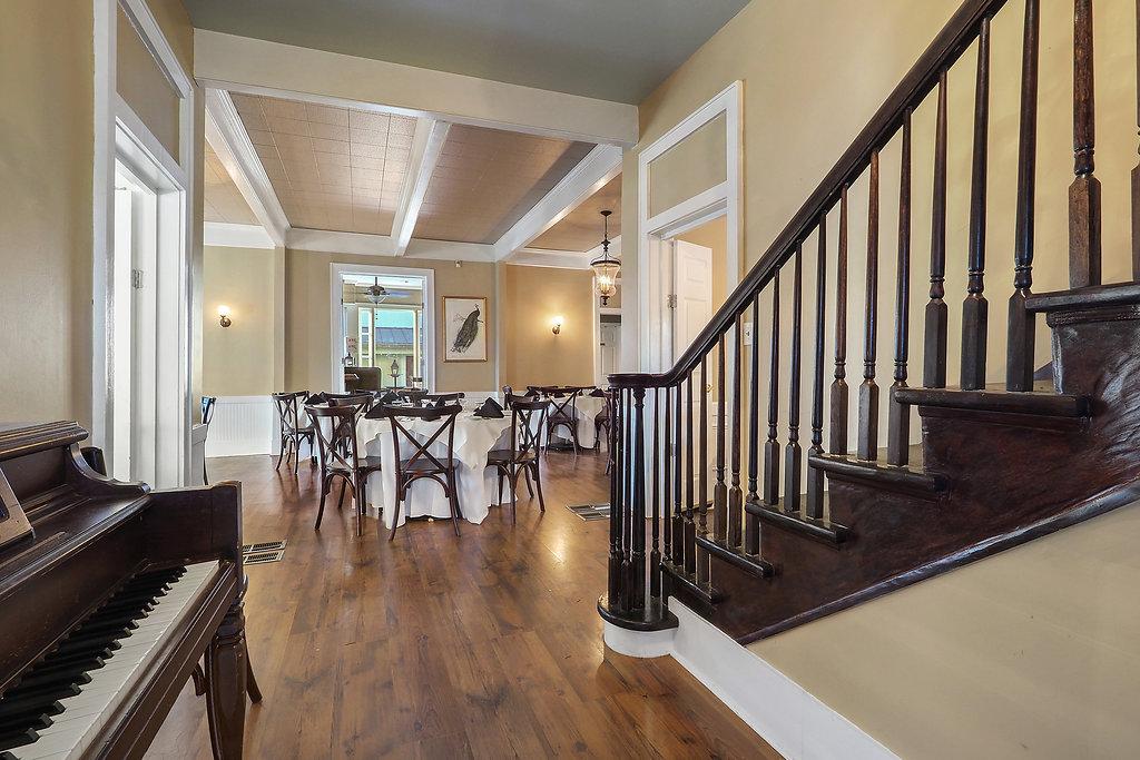house-stairs-piano.jpg