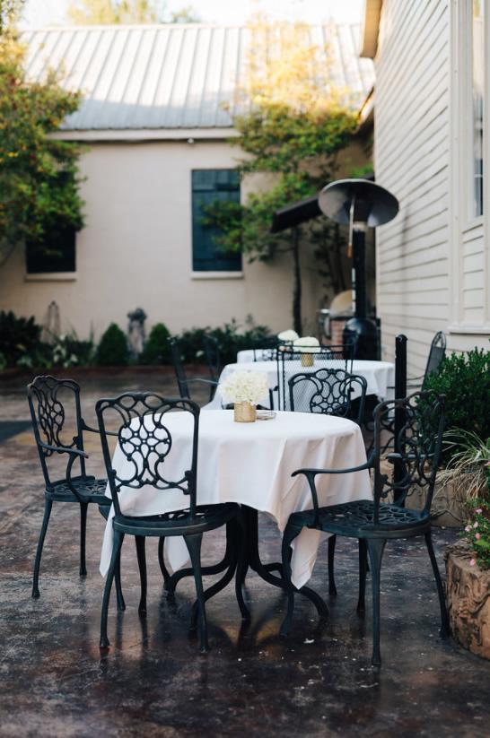 outdoor-spaces-at-wedding-jordan-blanchard.jpg